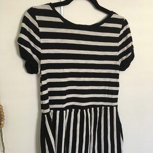 ☀️ Express dress